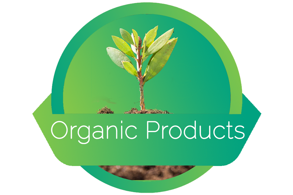 organicproducts
